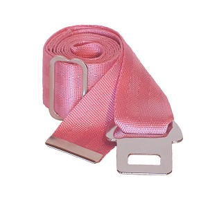 Kokomo Interchangeable Belt