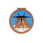 Cool Your Jets SkyClip